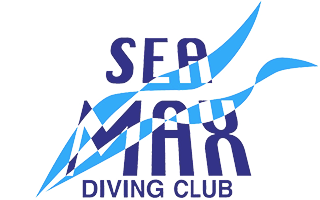 SEA MAX DIVING CLUB