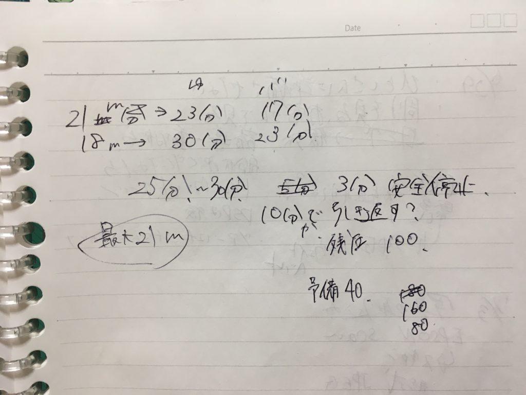 1bf2ceec-9c89-448b-a0a6-eb4ef8d59100