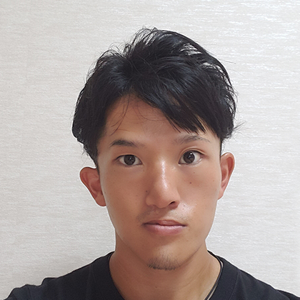 tatsumi_thumb