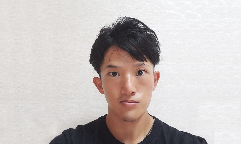 PADI オープン・ウォーター・ダイバー 辰巳雅哉